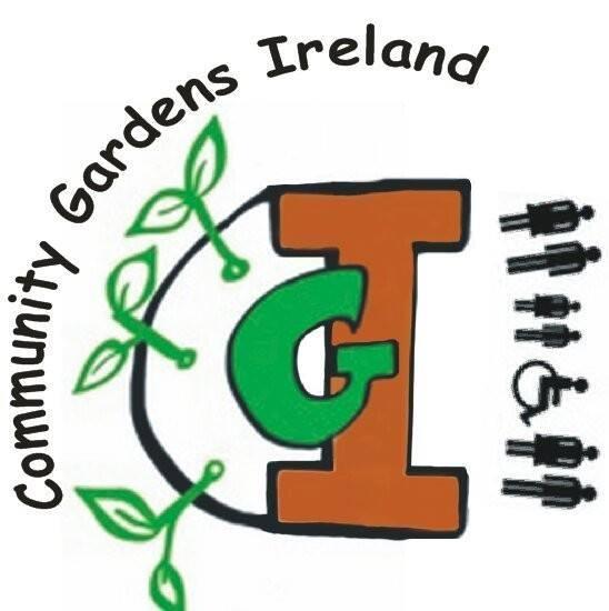 Community Gardens Ireland Autumn Gathering